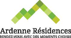 Ardenne Résidences