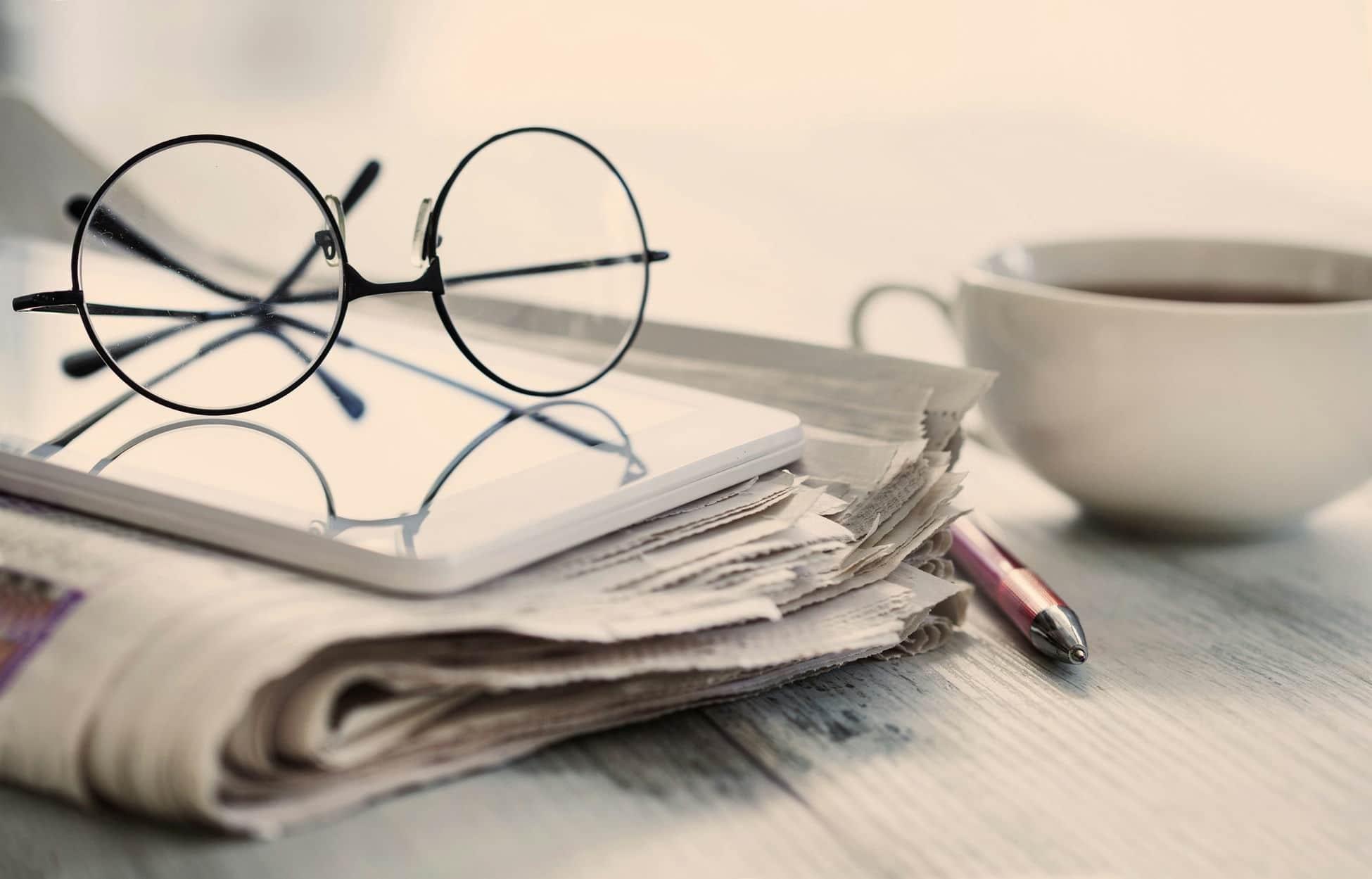 Ontdek de actualiteiten Ardenne Résidences