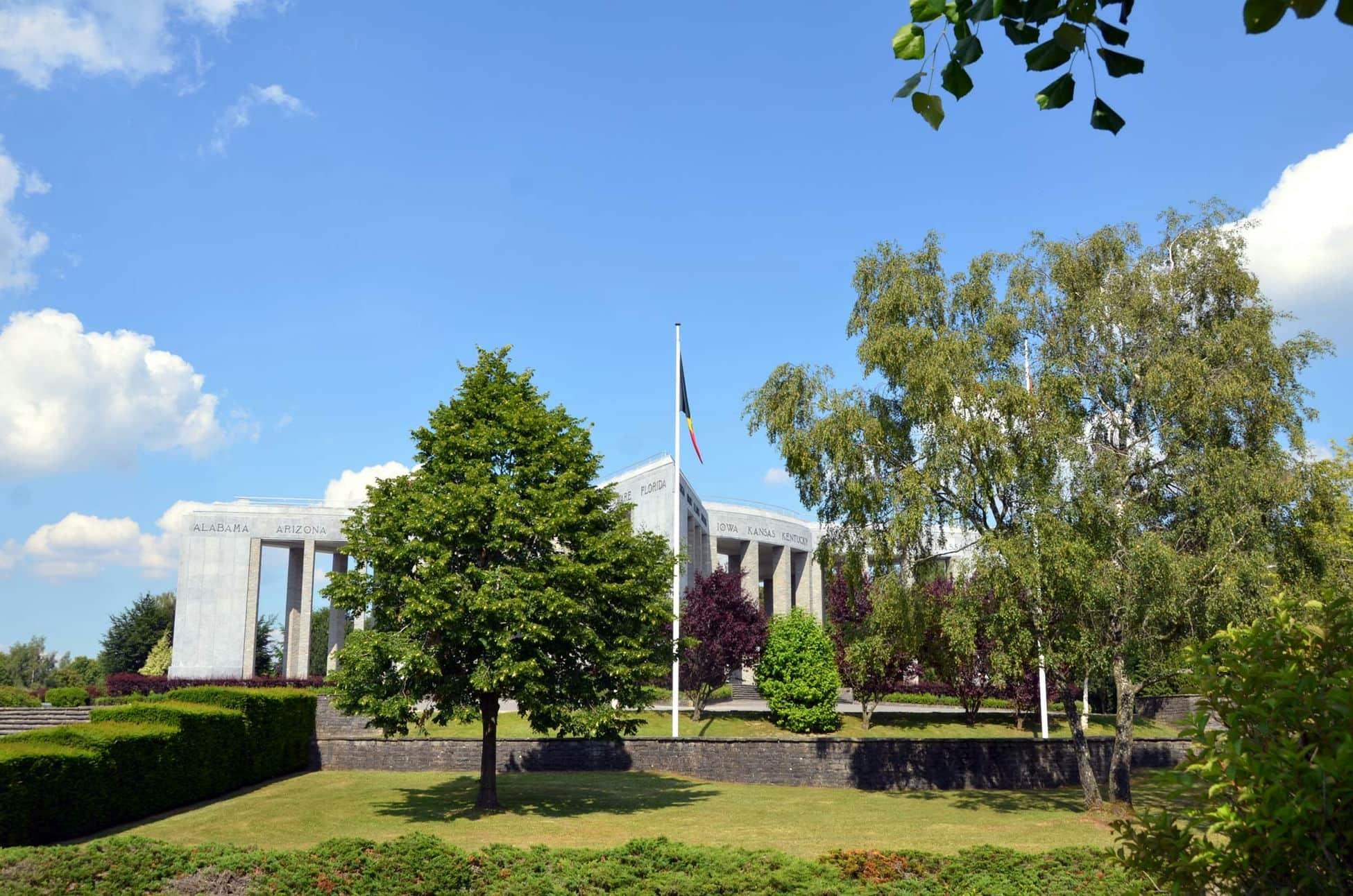 ardenne residences bastogne 6600 region landscapes mardasson memorial