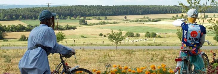 ardenne residences beauraing 5580 region landscape.jpg