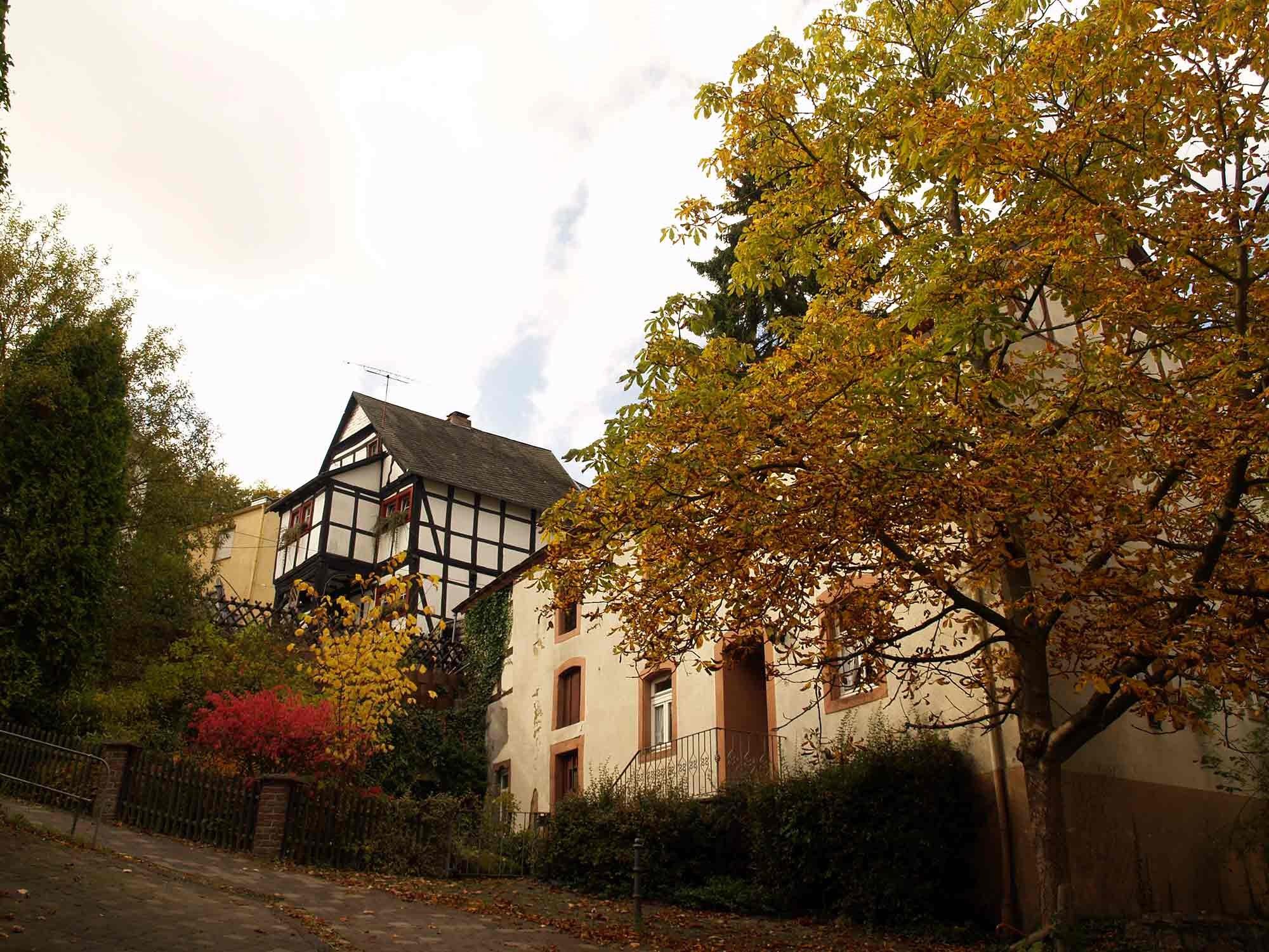 ardenne residences blankenheim 53945 region landscapes city center