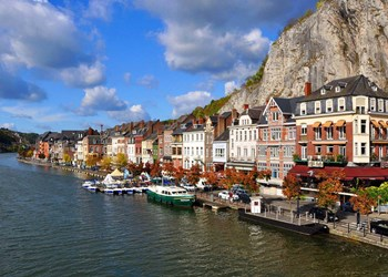 ardenne residences dinant 5560 region landscape city center.jpg