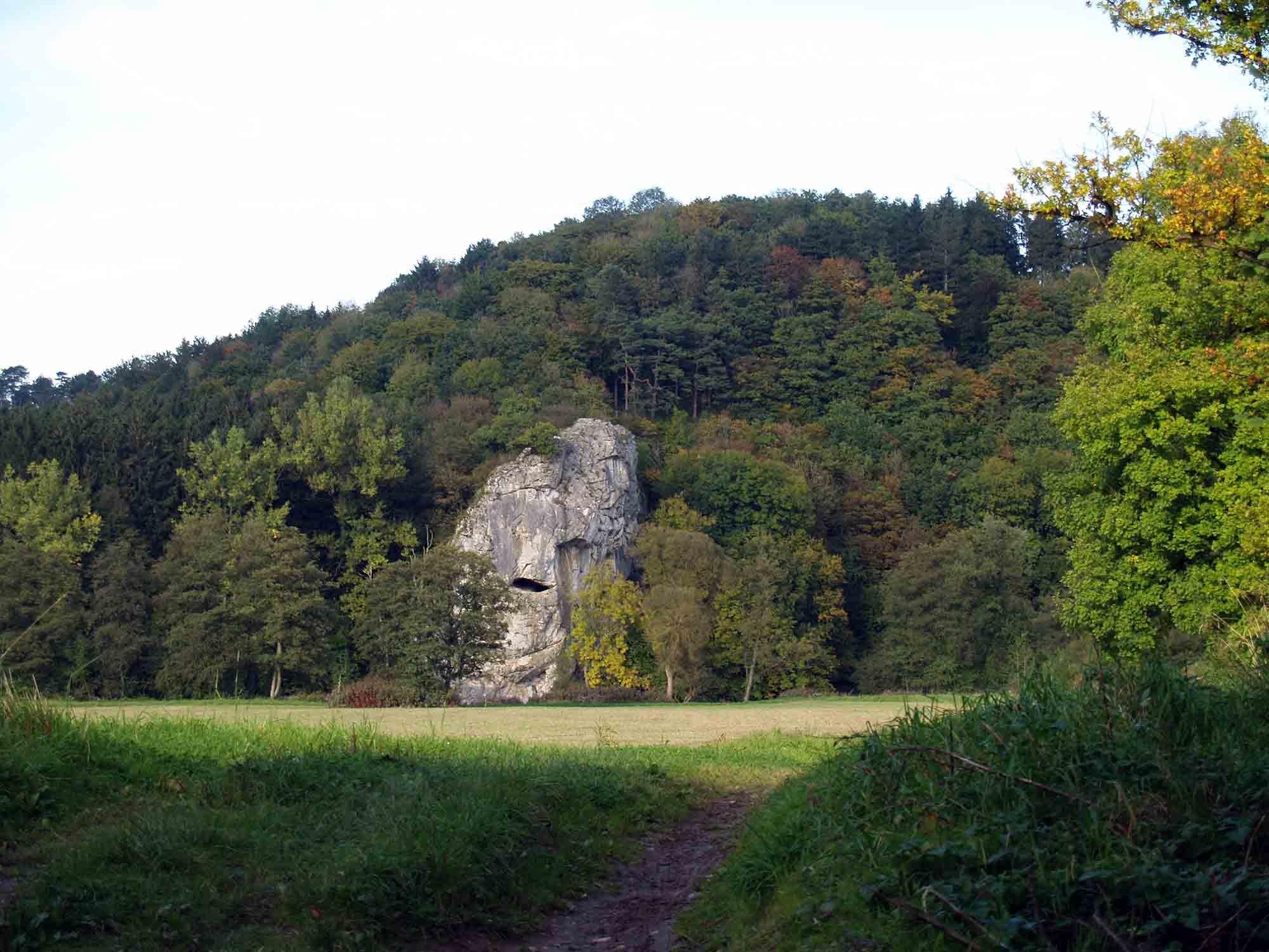 ardenne residences durbuy region landscapes bomal sur ourthe roches aux corneilles