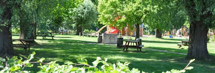 ardenne residences durbuy region landscapes bomal sur ourthe playgrounds