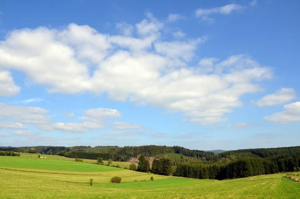 ardenne residences houffalize 6660 region landscapes achouffe