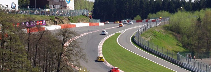 ardenne residences spa stavelot 4900 region landscape francorchamps f1 circuit