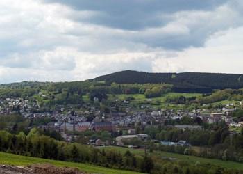 ardenne residences stavelot 4970 region landscapes