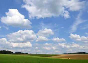 ardenne residences redu 6890 region landscapes nature