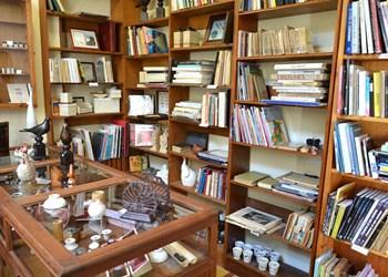 ardenne residences redu 6890 region landscapes village center library