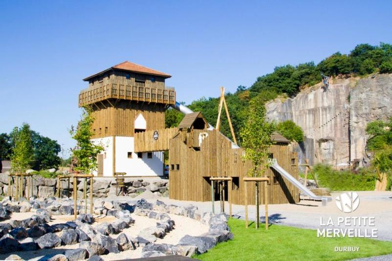 ardenne-residences-durbuy-6940-location-holiday-houses-latest-news-adventure-valley-la-petit-merveille