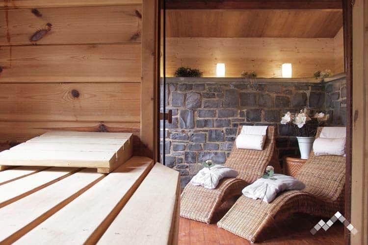 Quelles facilités pour un séjour en gite dans les Ardennes ?