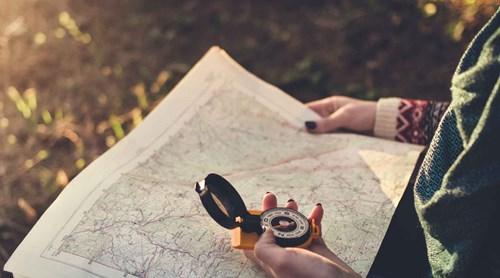 Mooiste plekken in de Ardennen: 5 niet te missen steden