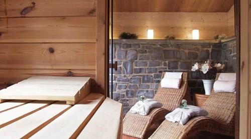 Welke inrichting voor uw vakantiehuis in de Ardennen?