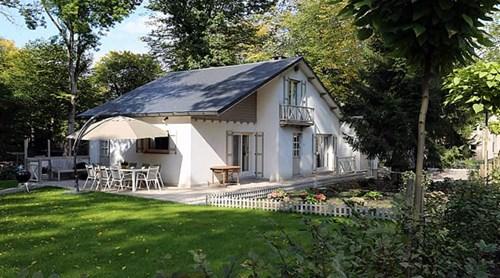 Location chalet ardennes: Votre séjour en Ardenne belge