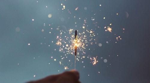 Nieuwjaar vieren in België: uw charmeverblijf in de Ardennen